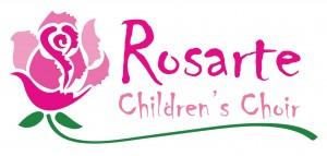 rosarte_logo