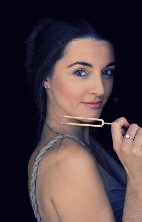 Sofia Gioldasi