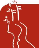 Συμφωνική Ορχήστρα Κύπρου