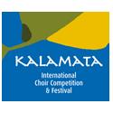 Kalamata - Interkultur