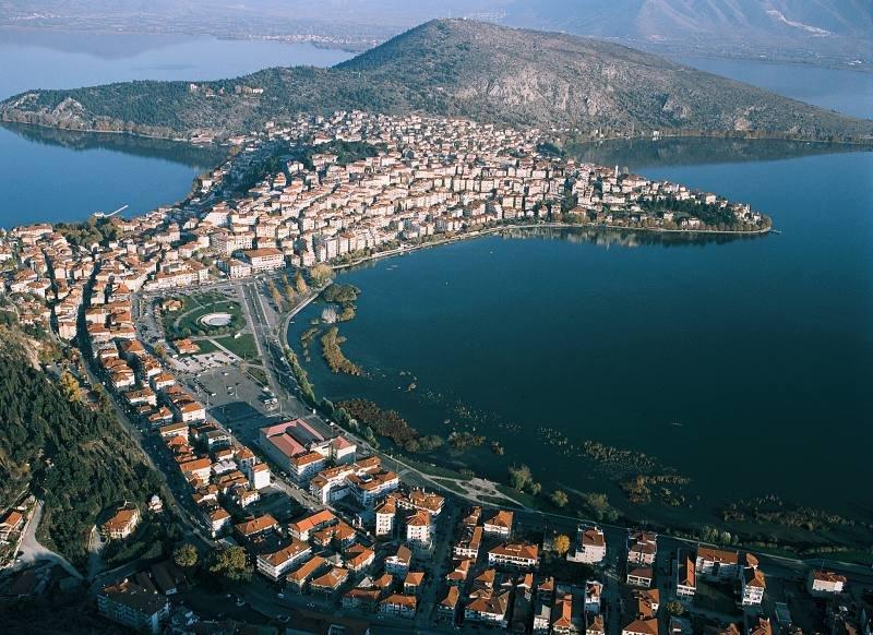 """Πηγή: <a href=""""http://www.odigoskastorias.gr/gallery/category/1-2010-02-08-19-53-42.html"""">Οδηγός Καστοριάς</a>"""