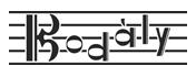 Kodaly