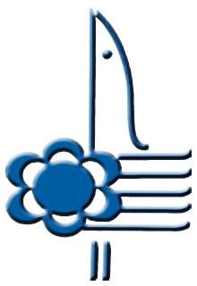 XXIІІ Dobri Voinikov International Children and Youth Choral Gala Days - SHUMEN 2–5 APRIL 2015 - Logo