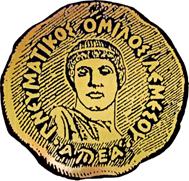 Πνευματικός Όμιλος Λεμεσού - logo