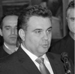 Γιώργος Βέργος