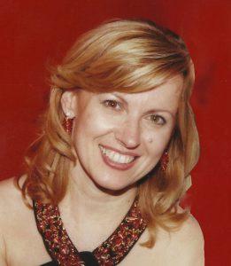 Λώρα Πετροπούλου M. Ed., M. Mus., Εκπαιδευτικός Μουσικής Συνθέτις, Διευθυντής Χορωδιών